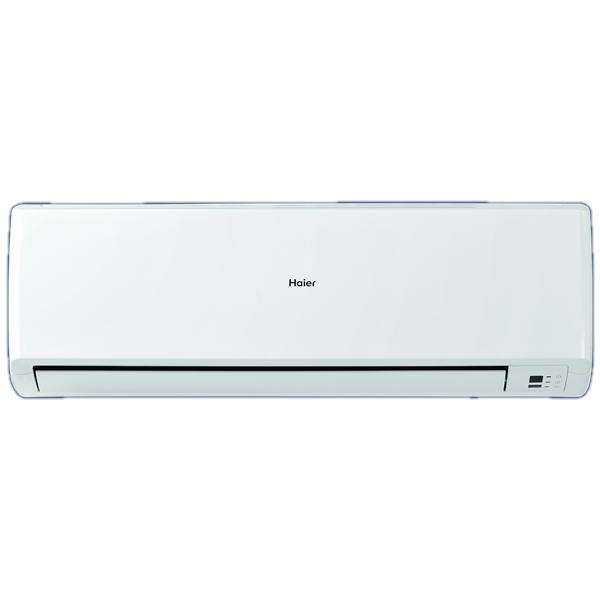 Aer conditionat Haier K-Line 24.000btu - Inverter