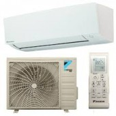 Aer conditionat Daikin Sensira Bluevolution FTXC35B Inverter 12.000btu