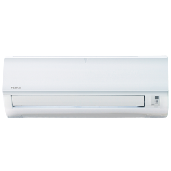 Aer Conditionat Daikin Comfort 24.000btu - Inverter