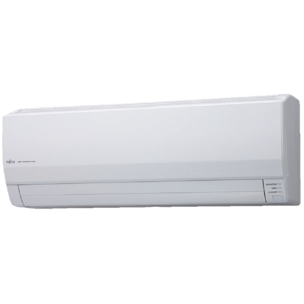 Aer conditionat Fujitsu seria LEC 12.000btu - Inverter